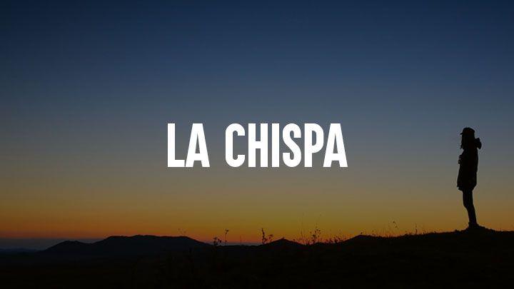 la-chispa-a8a720d3.jpeg